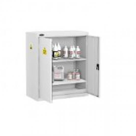 Acid & Alkali Cupboards