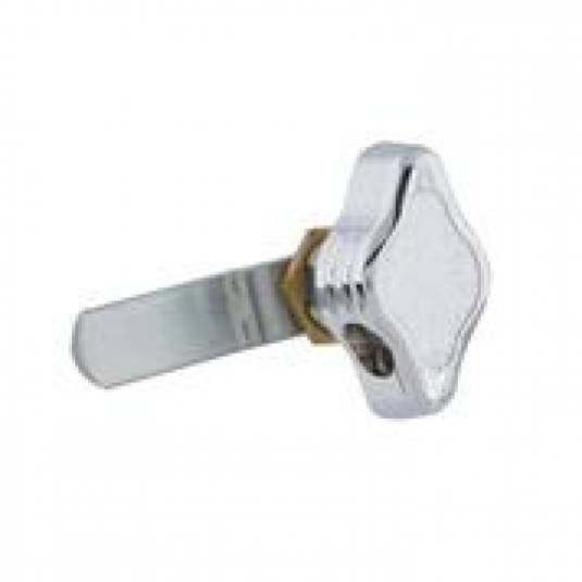 Hasp Locks