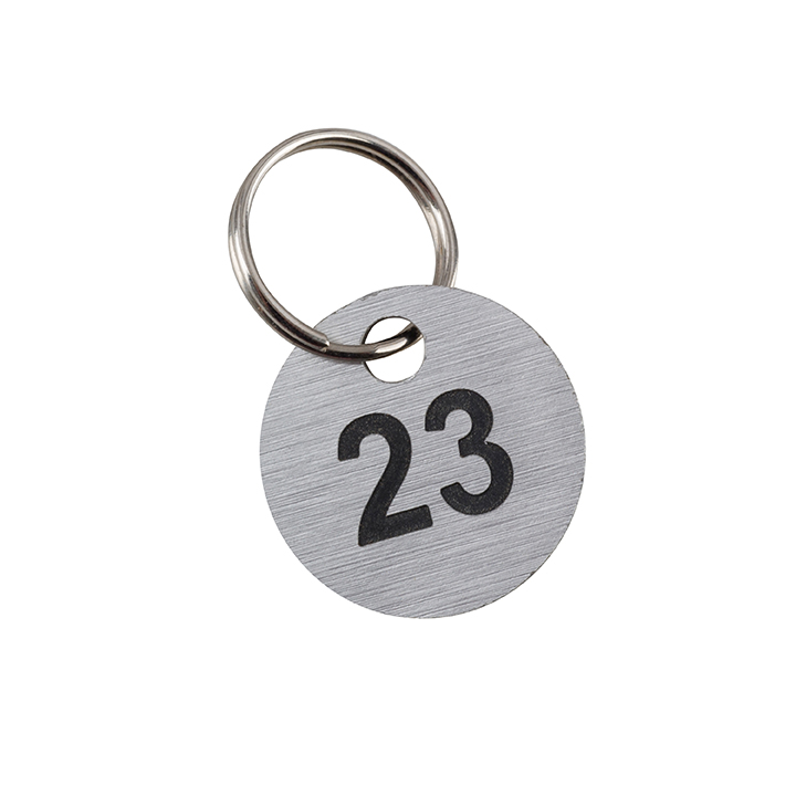 key fobs at the lowest prices by lockertek